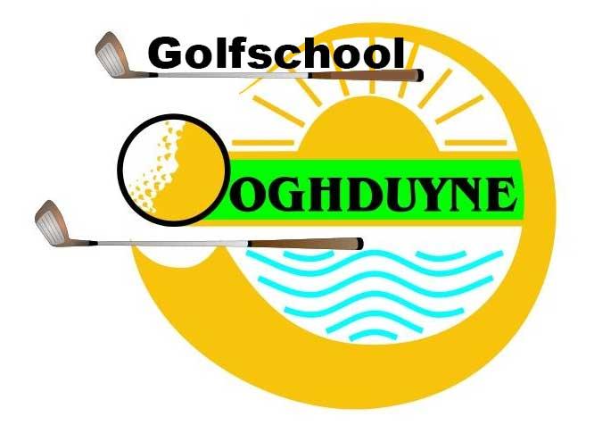GolfschoolOoghduyne | Golfles en Golflessen Noord Holland