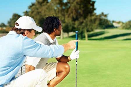 masterclasses-golfschool-ooghduyne