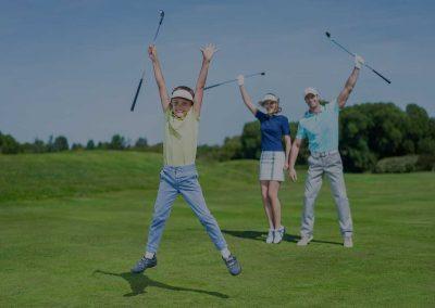 professionele-golflessen